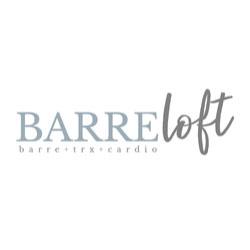 Barre Loft