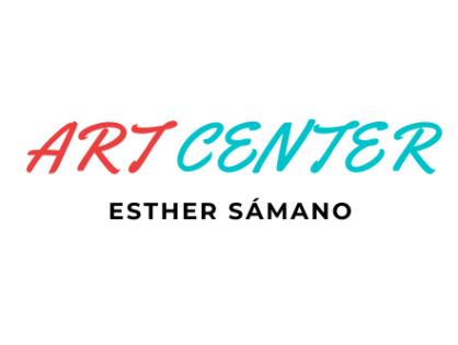 Art-Center & Gallery