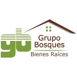 GB Grupo Bosques Bienes Raíces