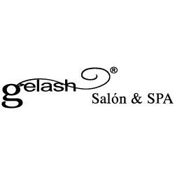 Gelash Salón & Spa