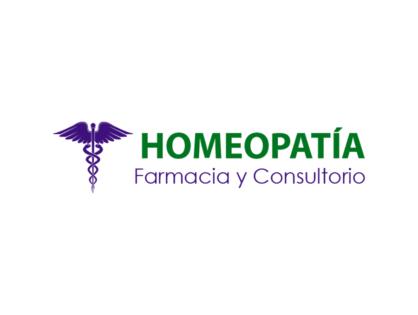 Homeopatía Farmacias y Consultorio