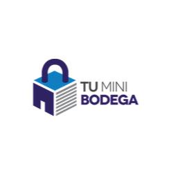 Minibodegas