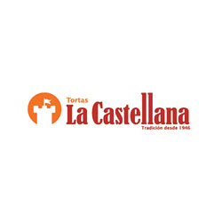 Tortas La Castellana