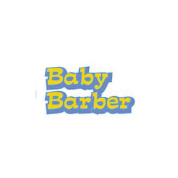 Baby Barber