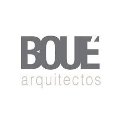 Boué Arquitectos