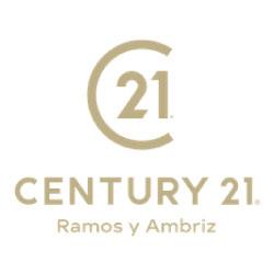 Century 21 Ramos & Ambriz