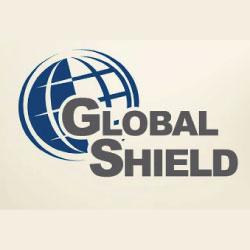 Global Shield