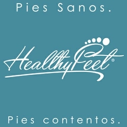 Healthy Feet & Podólogo