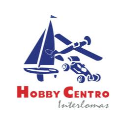 Hobby Centro
