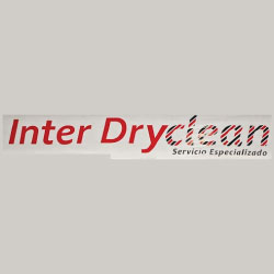 Inter Dryclean