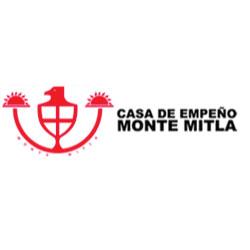 Monte Mitla SI EMPEÑO