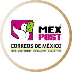 Correos de México SEPOMEX
