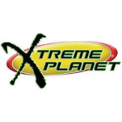 Xtrem Planet