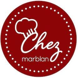 Chez Marblan