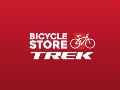 Bicycle Store TREK