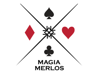 Merlos Magic Shop