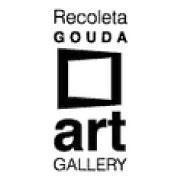 Recoleta Gouda Art Gallery