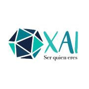 Xavier Academy International XAI