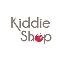 Kiddie Shop