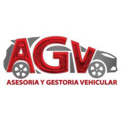 AGV Asesores