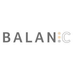 Balan-C