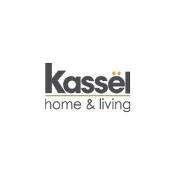 Kassël Home & Living
