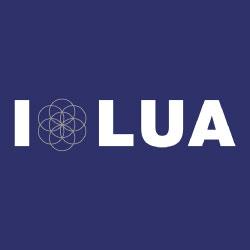 I*LUA Instituto LUA