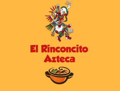 El Rinconcito Azteca