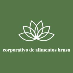 Corporativo de Alimentos Brusa S.A de C.V