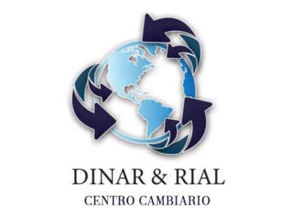 Centro Cambiario Dinart & Rial