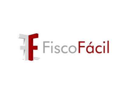 Fisco Fácil