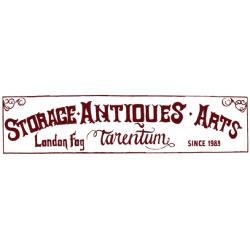 Galería, Arte y Antigüedades Tarentum