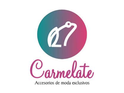 Carmelate