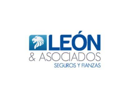 León y Asociados Seguros y Finanzas