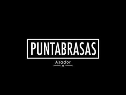 Punta Brasas Asador y CantaBar