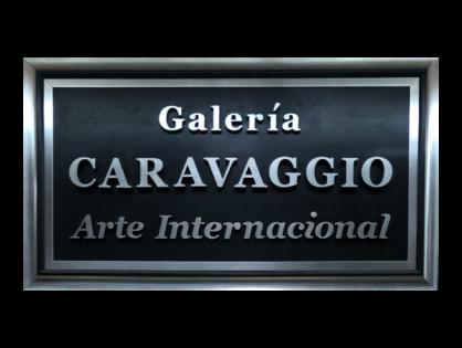 Galería Caravaggio Arte Internacional
