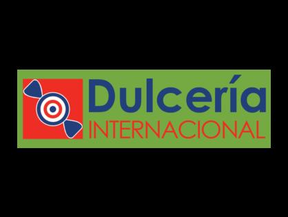 Dulcería Internacional