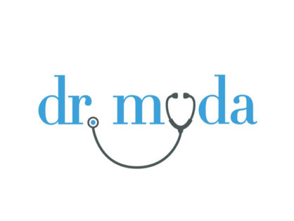 Dr. Moda
