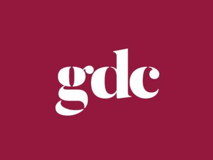 GDC Puertas y Ventanas