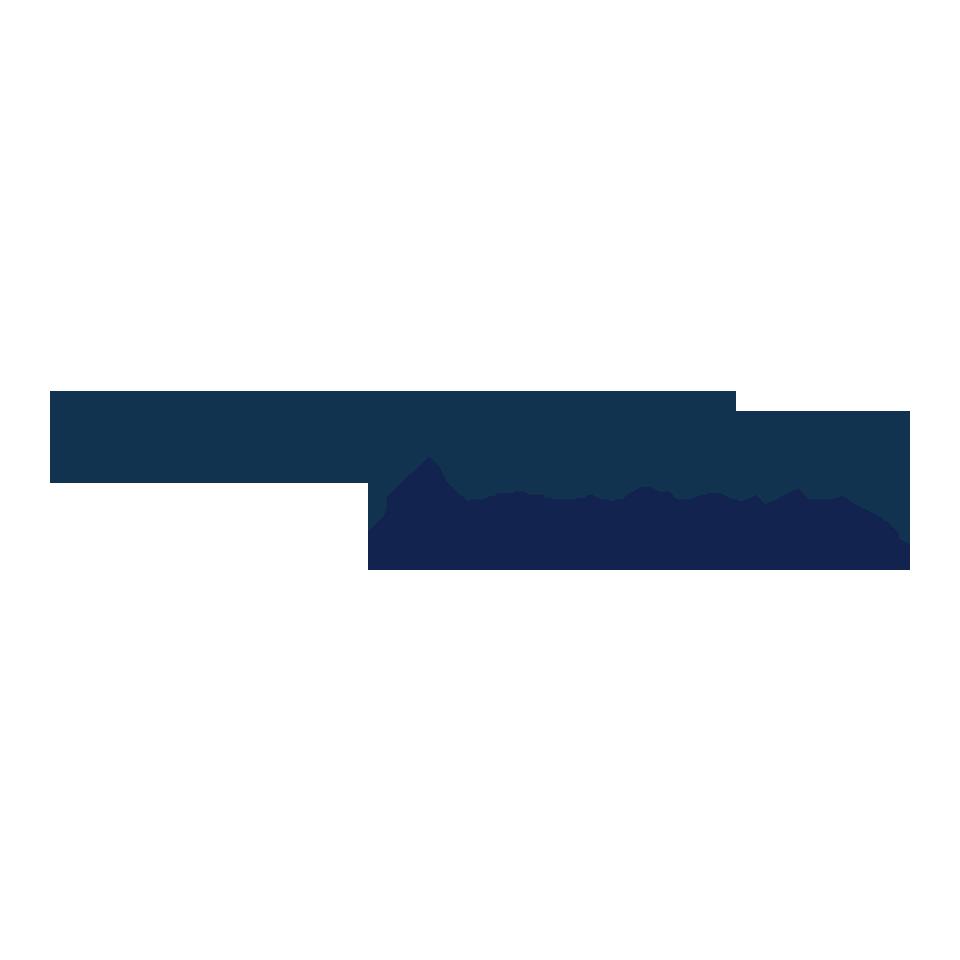 Decomural Interiores