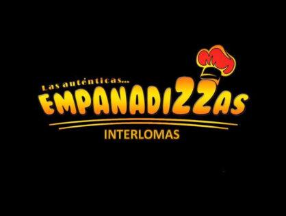 Empanadizzas