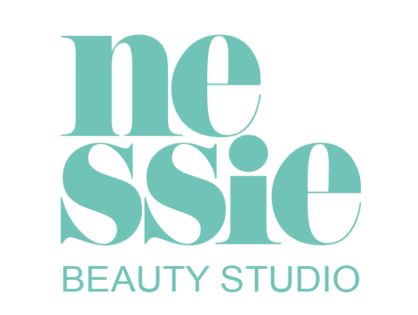 Beauty Studio Nessie