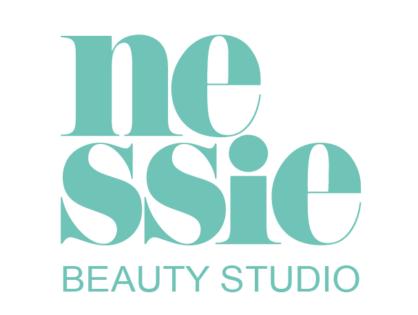 Beauty Studio Nessie