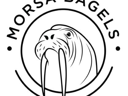 Morsa Bagels
