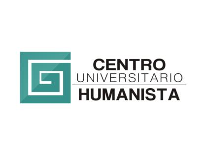 Centro Universitario Humanista