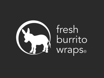 Fresh Burrito Wraps