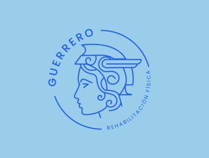 Rehabilitación Física Guerrero