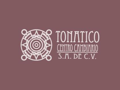 Tonatico Centro Cambiario