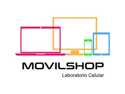 MovilShop