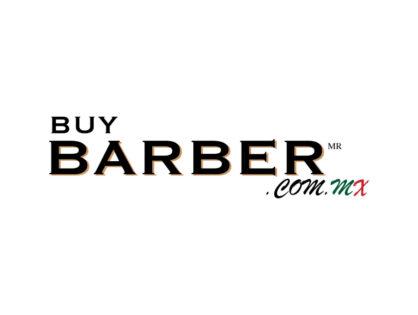 Buy Barber